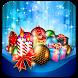 Kartu Natal 2015 by EdukaPlay