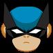 Super Geek by Studio 31
