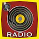 Fan sports 97.1 Radio by ENCARNAPPS