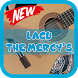 Lagu The Mercys by Game Edukasi Anak