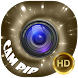 New Cam PIP 360 by Grandmarchant