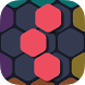 Hexa 1010! Puzzle Fill Hexagon by GudoGames