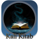 काली किताब - Kali Kitab by Guide Info App