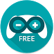 Arduino BT Joystick Free by Felipe Porge
