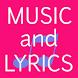 Pink lyrics by HSUAdeveloper
