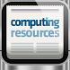 Computing Resources IT Library by Incisive Media