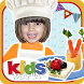 My Little Cook - Snacks by Kids' Mania
