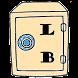 LockedBox by Brian D. M. Le