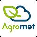 Agromet by Mosbit