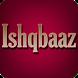 Shivaay - Anika Fun Behind Scene (Ishqbaaz)