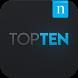Nielsen TOPTEN by Nielsen