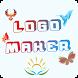 3D Logo Maker & Logo Creator by Photo App Lounge