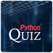 Python Quiz by Professional Quizzes