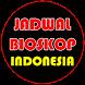 Jadwal Film Bioskop Indonesia by Q Mob