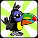 Tuko's Escape - Platformer by Roobio Games