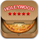 Hollywood Pizza Haderslev by Smart-Eat.dk