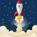 Space Rocket Simulator by Game Garage Studio