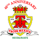 Tacos Mexico by Tacos Mexico