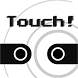 Touchy Thumbs! by maxoja