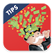 Tips for Monopoly by smarts Apps solutions