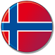 Norway TV Channels by Universal TV Network