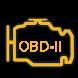 Коды Lada OBD-II by Tukituk
