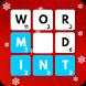 Wordmint - word-building game by Zebu Games