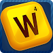 Words With Friends Classic by Zynga