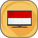 tv online indonesia hd - dokitv by Bung Toel
