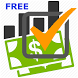 Check ur Cash (Free) by Esso En