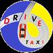 Такси Драйв Одесса by TaxiAdmin