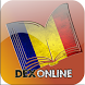 Romanian Dictionary by Best Free Sport Apps