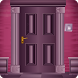 Escape Game: Locked House 2 by Odd1 Apps