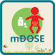mDOSE by Sanofi Bangladesh Limited