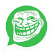 Fake WhatsPrank