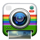 Camera for Android by www.gorser.com