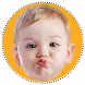 Babies Funs by Solo App Xpert