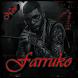 Farruko-(TrapXficante)Novedades Musicales Y Letras by Tampuruang