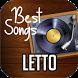 Letto - Koleksi Lagu Pop Indonesia Terpopuler by Obaradroid