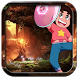 Super Steven Boy Adventure by AppStars Devs