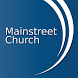 Mainstreet Church Mobile by Aware3, LLC