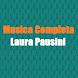 Musica Completa Laura Pausini by Devarmur