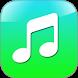 BENGALI Top Hits by Arto Moro Music.Ltd