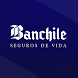 Banchile Asistencia by Axa Assistance, S.A. Holding