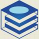 BiMS Petro Managment by BiMS Info