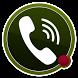 تسجيل جميع المكالمات بدون نت by BnjDev