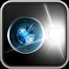 Steady Compass & Flashlight by Bob Takoss