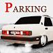 Car Driving Simulator Drift by cmdstudio