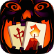 Mahjong Halloween Night by 8FLOOR