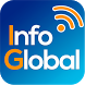 Info Global by Global Innova Solutions